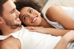 Relationships-101-Sleeping-Positions-Explained-4
