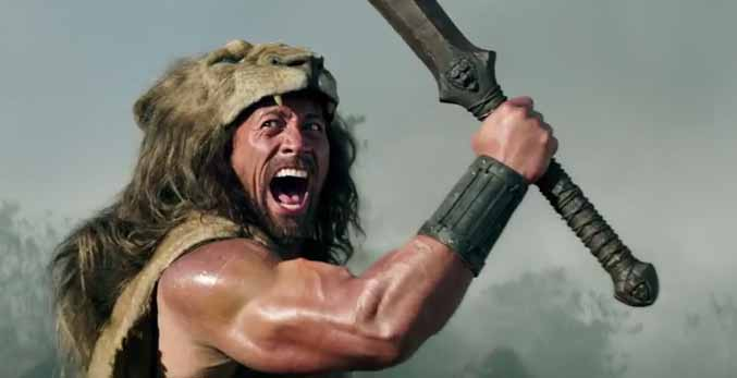 film hercules il guerrieri 2014 ita streaming download