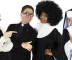 SISTERACT_Protagonista
