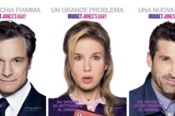 Bridget_Jones_Character_1Sht_Italy 3