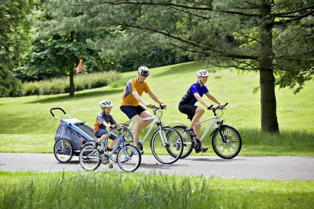 bici-in-famiglia