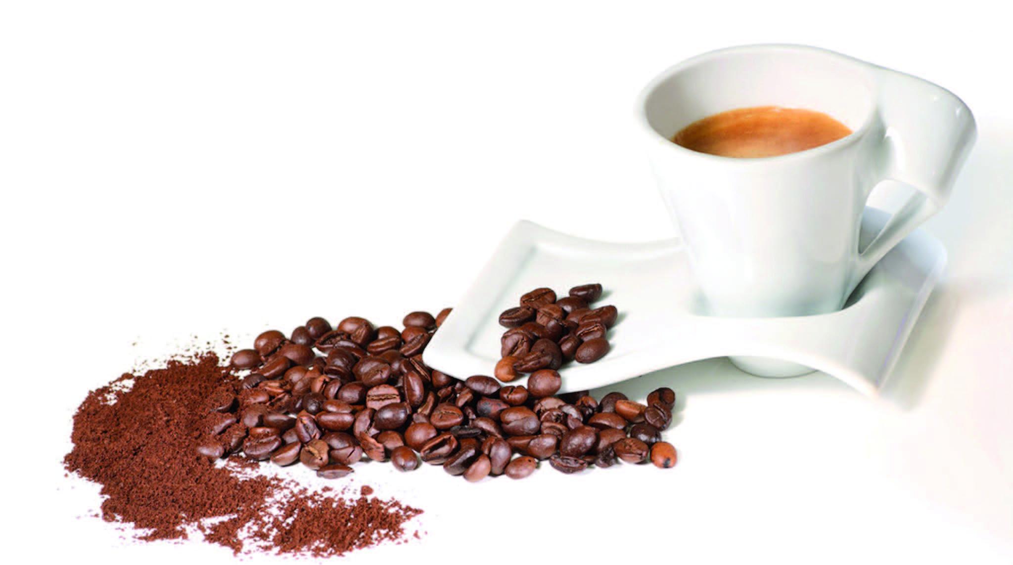 tazzina_caffe