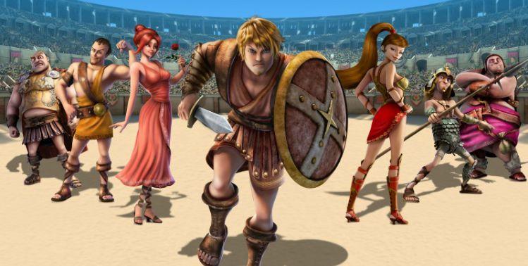 gladiatori-di-roma