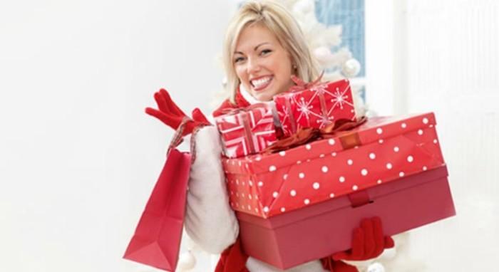shopping_natale