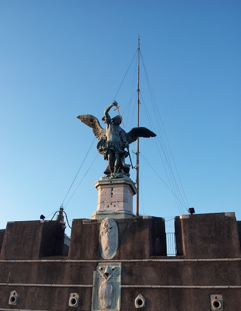 angelo-del-castello