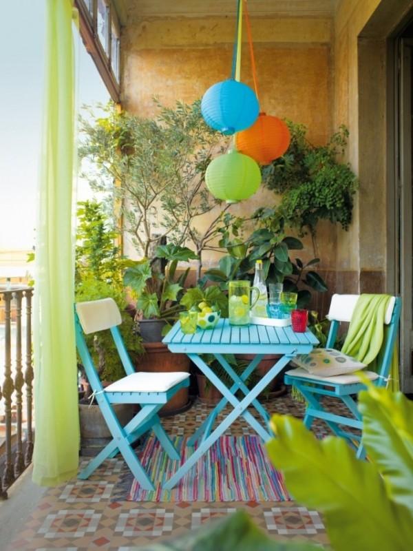Beautiful ikea terrazzo photos house design ideas 2018 - Arredo terrazzo ikea ...