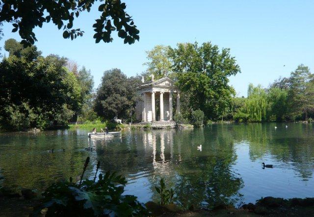 villa_borghese-in-rome1
