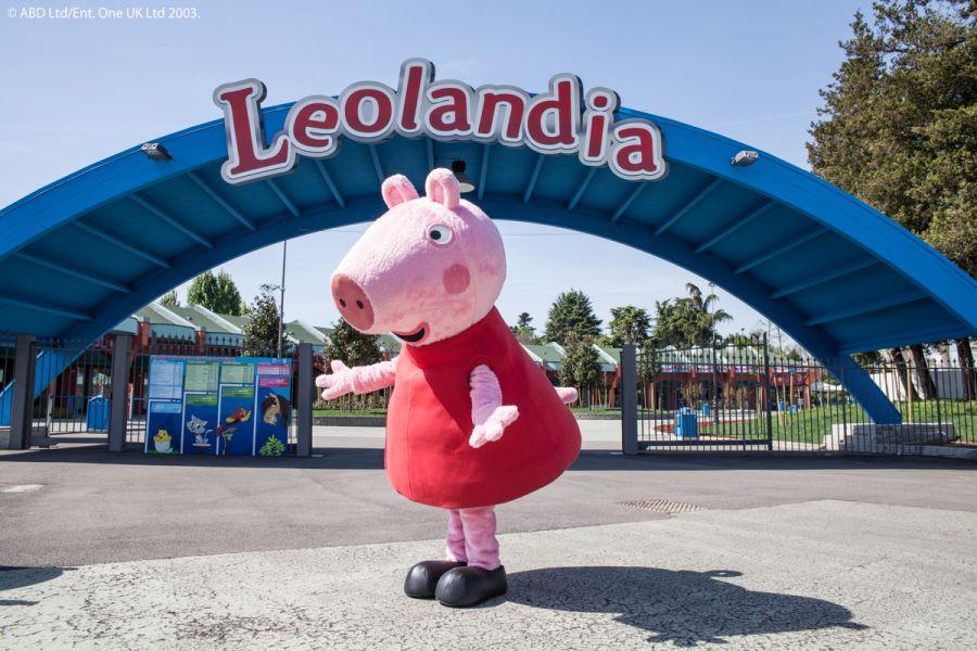 leolandia-peppa-pig