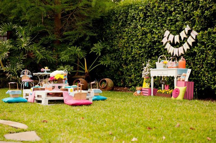 Dove organizzare la festa di compleanno | Le Nuove Mamme Roma