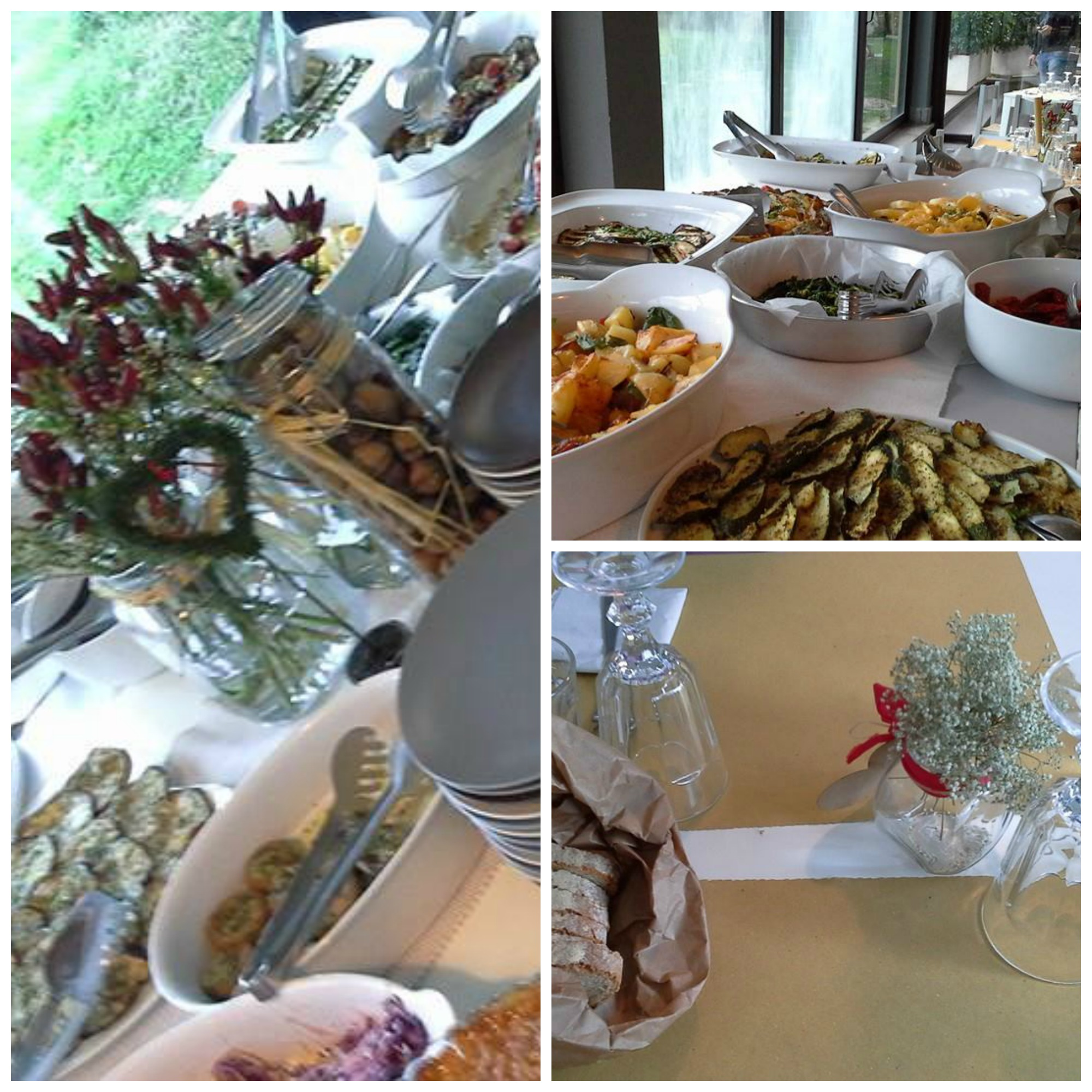 buffet-fleming-home