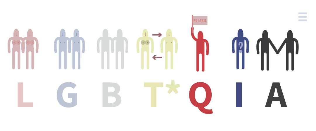 LGBTQIA-Queer-Culture-Illustrated-Guide