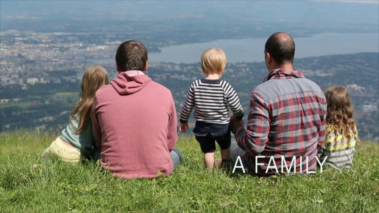 claudio-rossi-marcelli-e-famiglia