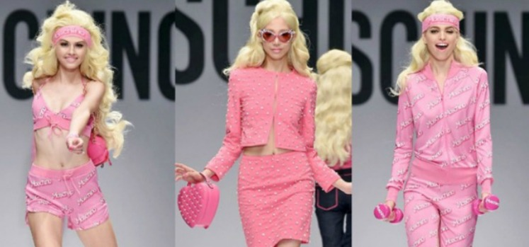moschino-per-barbie