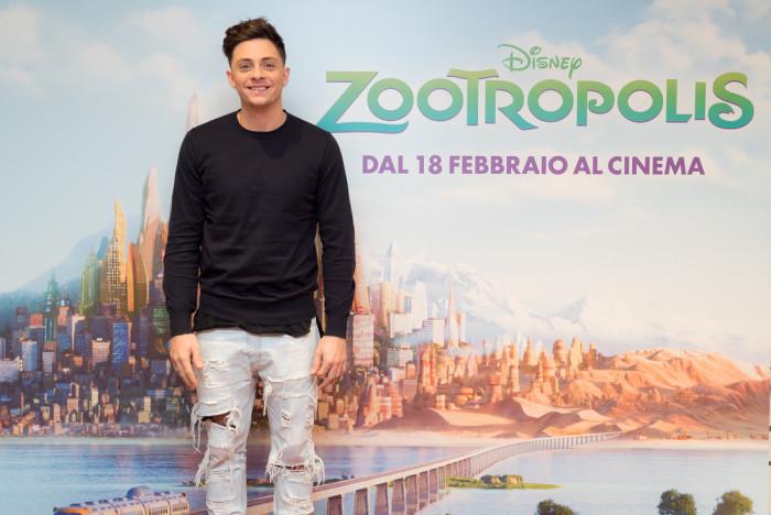 ZootropolisMusicStar_Alessandro_Casillo_lo-res