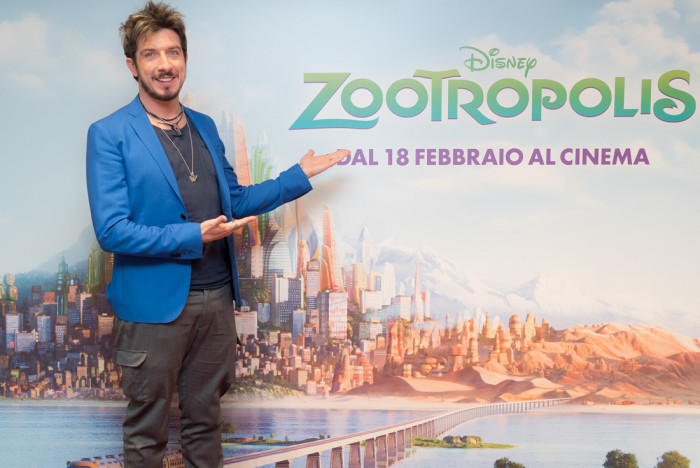 ZootropolisMusicStar_Paolo_Ruffini_lo-res
