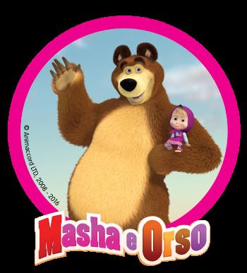 Masha_e_Orso