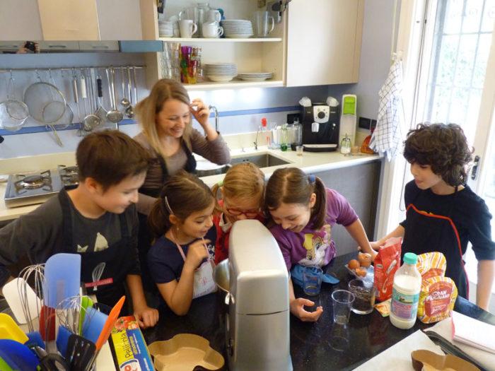 corso-di-cucina-biscotti-pasqua-colomba-mignon-gallery-2014-04-06-003
