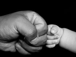 diventare_genitore