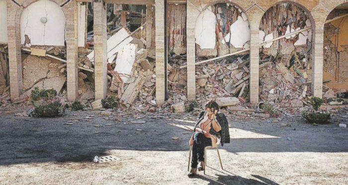terremoto_scuole