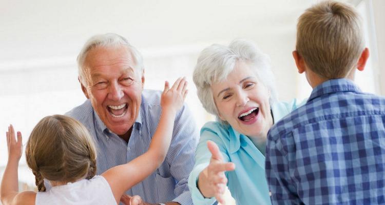 bonus nonni