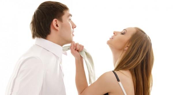 gestire-la-gelosia