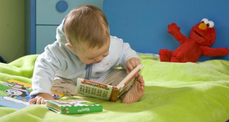 letture_bambini