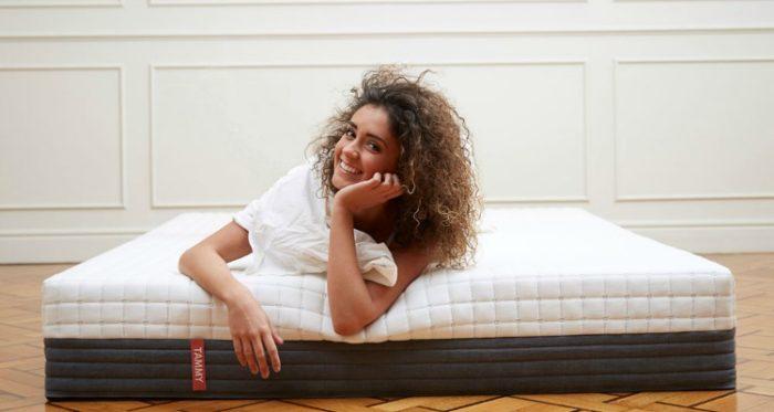 Il Miglior Materasso Per Dormire.Dormire Bene Consigli Su Materasso Memory Guida Alla Scelta