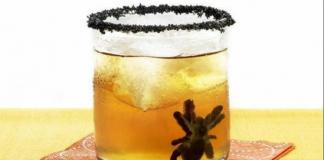 cocktails_halloween