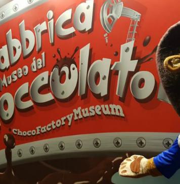 fabbrica_cioccolat_roma
