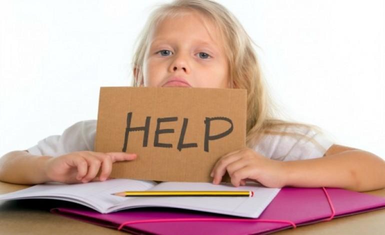 Fare i compiti è un dovere. L'importanza di responsabilizzare i nostri  figli. - Le Nuove Mamme