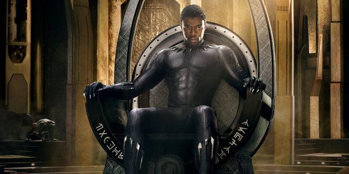 black panther recensione famiglia