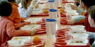 ristorazione-scuola