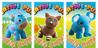 nuovi prodotti gamevision