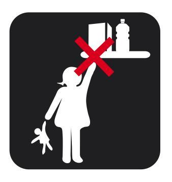 icone di sicurezza