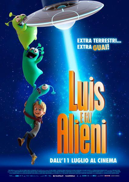luis-e-gli-alieni