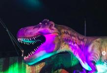 dinosaur_invasion