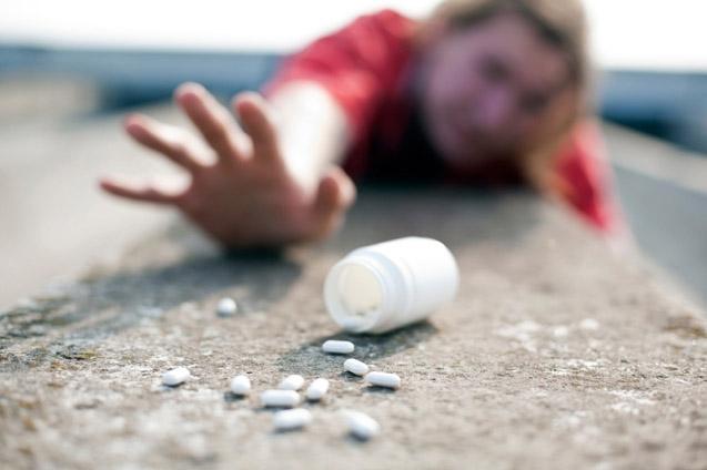 farmaci ai bambini
