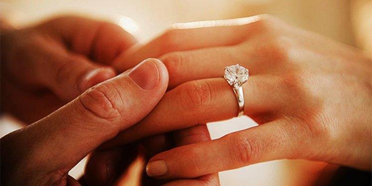 L'anello della fedeltà