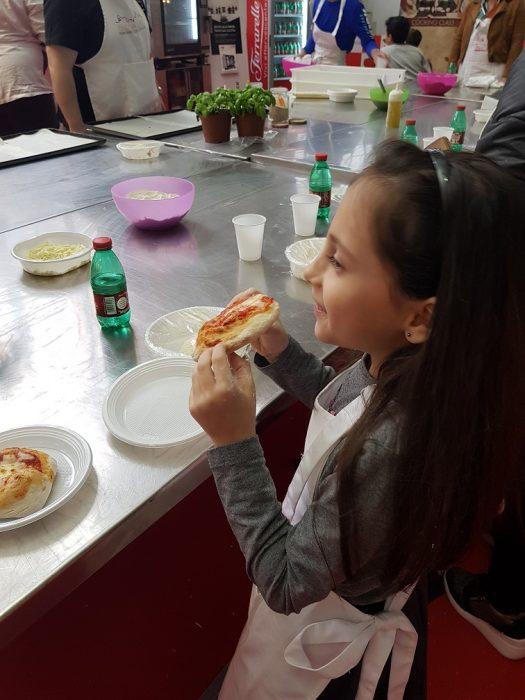 Citta della Pizza3
