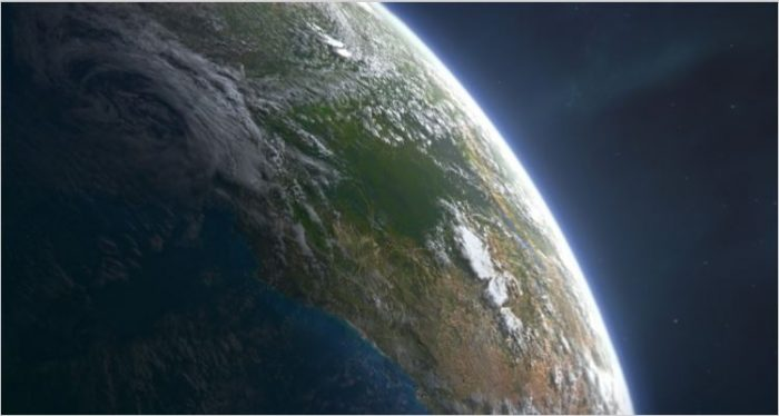 Earth giornata mondiale Terra