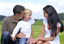genitori autorevoli