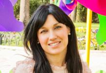 Valentina Passaniti