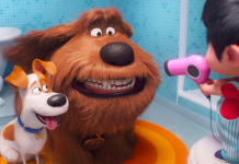 Pets 2 arriva in home video