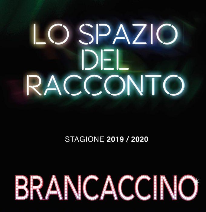 Stagione 2019-20 Brancaccino
