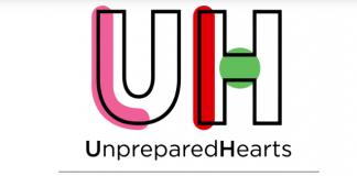 Unprepared Hearts