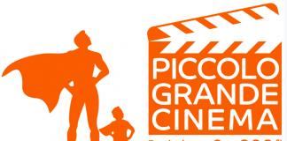 Festival Piccolo Grande Cinema