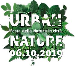 Explora WWF Urban Nature