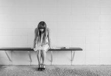tollerare la frustrazione