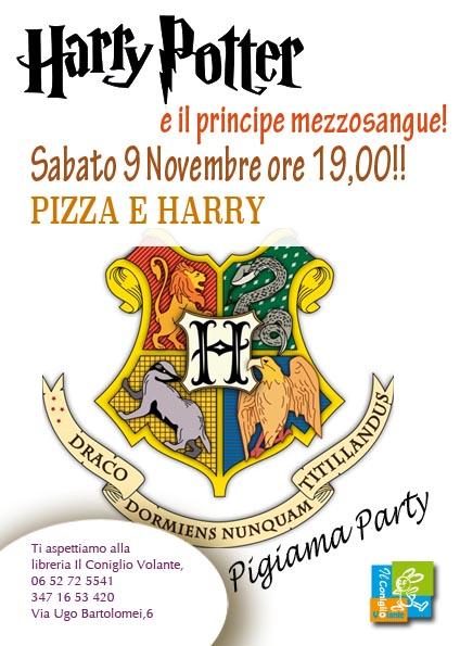 cosa fare a Roma con i bambini nel weekend 9-10 novembre