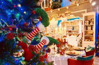 Natale a Vetralla
